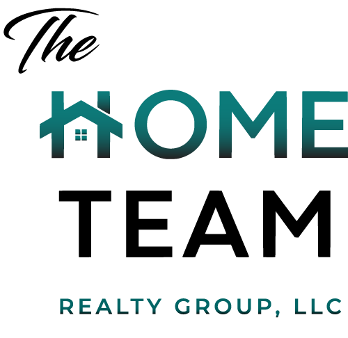 THT Realty Group ⎮ Agent Resource Center
